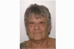 Catherine Boyle is seen in this undated photo. (Courtesy Chatham-Kent police)