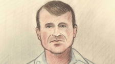 Accused spy has links to University of B.C.