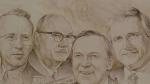 NDP celebrates Tommy Douglas' 'Big Win'