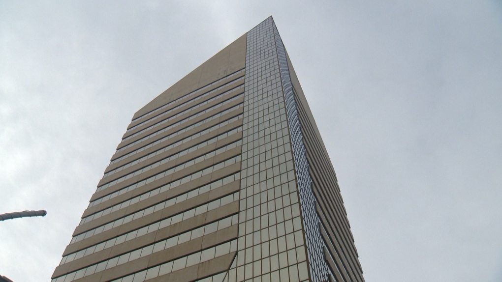 Downtown Hyatt delayed, expected to open in 2021