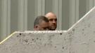 Skinner sentenced to 11 years for manslaughter