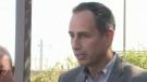 John Manconi, OC Transpo GM provides an update on
