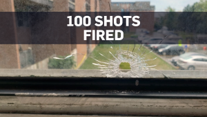 Ontario shooting