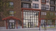 Affordable housing complex coming to Maple Ridge