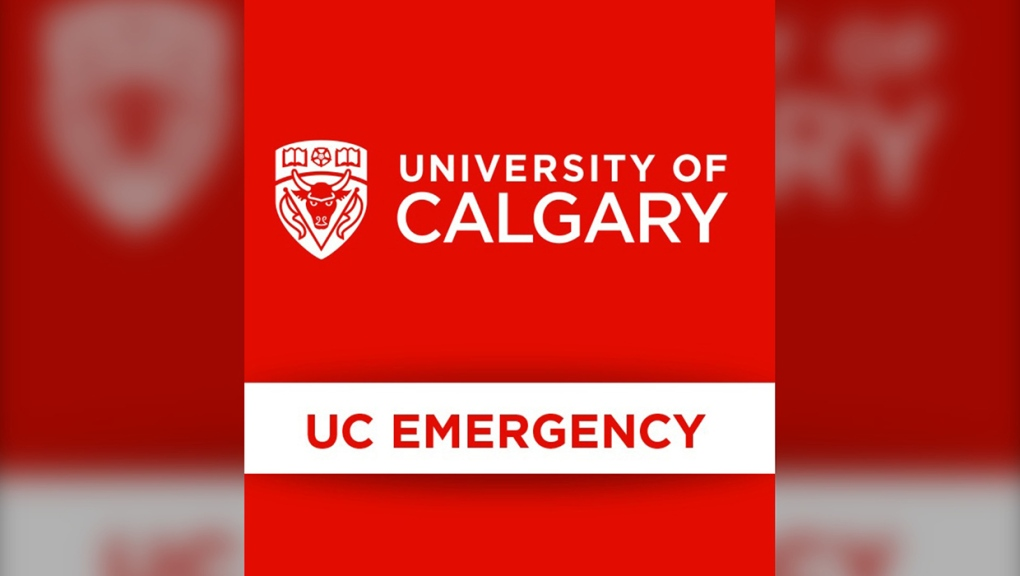 Emergency app provokes more questions than answers after U of C shooter scare