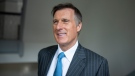 Power Play: Bernier invited to join debates