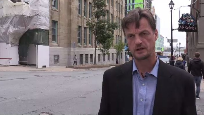 With campaign gaining steam, which issues matter to Maritimers?