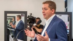 Scheer announces increase to RESP grants