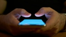 Police have revealed new details of a 'SIM swapping scam' that could have serious implications for victims. (iStock/Bombuscreative)
