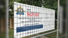 A 'drug' house in the northeast community of Renfrew has been shut down by the Alberta Sheriffs Safer Communities and Neighbourhood Unit