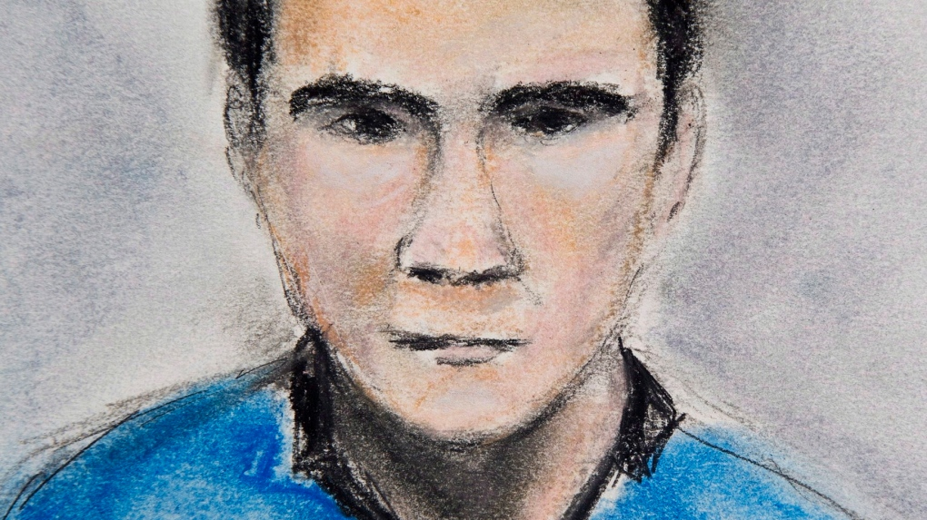 Review board hears Alberta mass killer takes medication, should have trips into Edmonton
