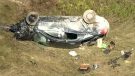 SIU investigating Bradford fatal crash