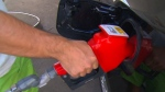 4 cent spike expected for fuel prices