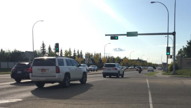 School Bus Collision Intersection