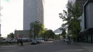 Public tapped for ideas on 103 Avenue changes