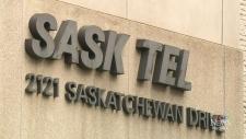 NDP seeks truth about SaskTel sale