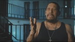 Danny Trejo documentary.