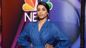 CTV National News:  Lilly Singh