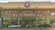 CTV Windsor: Plans for former Grace Hospital site