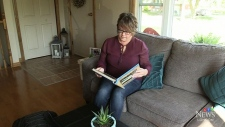 Mom who lost son wants more focus on train safety