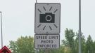 Photo radar generic