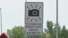 Photo radar generic