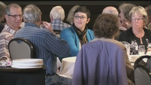 Federal election issues that matter to retirees