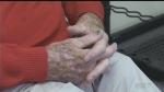 Skin cancer survivor turns advocate