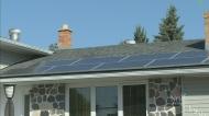 SaskPower deals with demand for solar