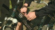 RPS prepares to handle bike thefts
