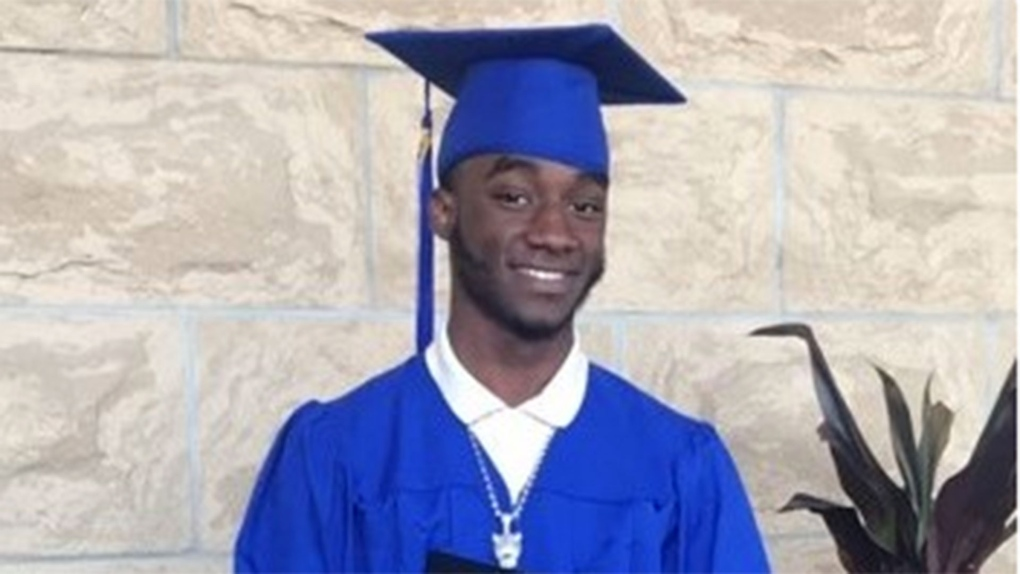 18-year-old killed in shootout that led to police pursuit identified