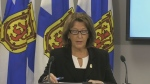 N.S. on track for another balanced budget: Casey