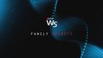 W5 Family Secrets