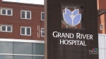 GRH expects to balance books by 2021