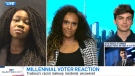 Is Canada ready to have discussion on race?