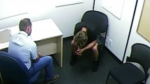Sagmoen interrogation video