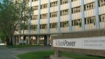 SaskPower solar incentive hits cap