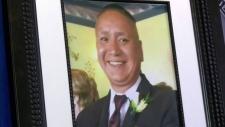 Teens accused of killing Surrey mechanic