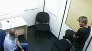 Video released of assault suspect