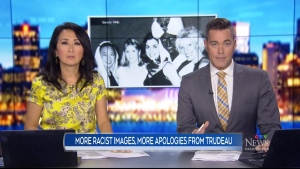 newscast Sept. 19