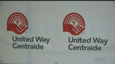 United Way Centraide (Mary Cribbs/CTV Northern Ontario)