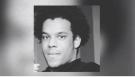 Isaiah Macnab was shot around 11:15 a.m. on Sept. 20, 2018 in Kitchener.