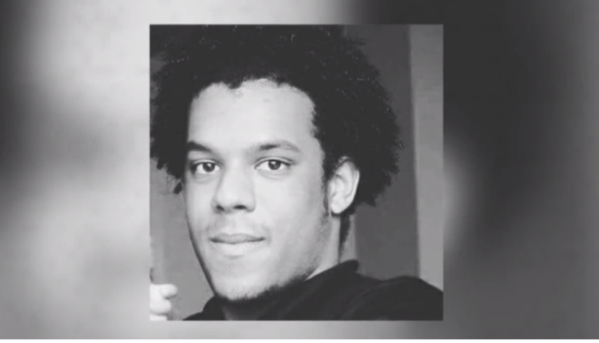 Isaiah Macnab was killed in a Kitchener shooting