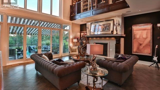In pictures: Regina's most expensive real estate listings