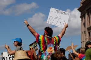 99_Climate_Change_rally_CP.jpg