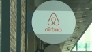 Airbnb should charge PST, hotels say
