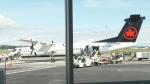 Victoria airport unveils $19M terminal expansion