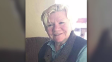 While Bandurak searches for his mother, Nova Scotia RCMP continues its own search for the missing 66-year-old, last seen leaving a home on Exhibition Street in Kentville, N.S.