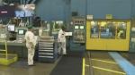 Honda opens its doors in Alliston