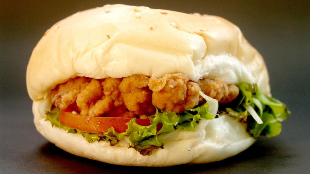 'Fried chicken mishaps' no reason to call 911, Ont. dispatcher tells man